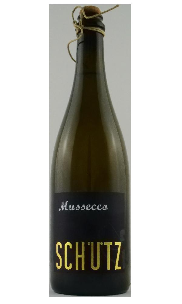 Mussecco_WG SCHUETZ