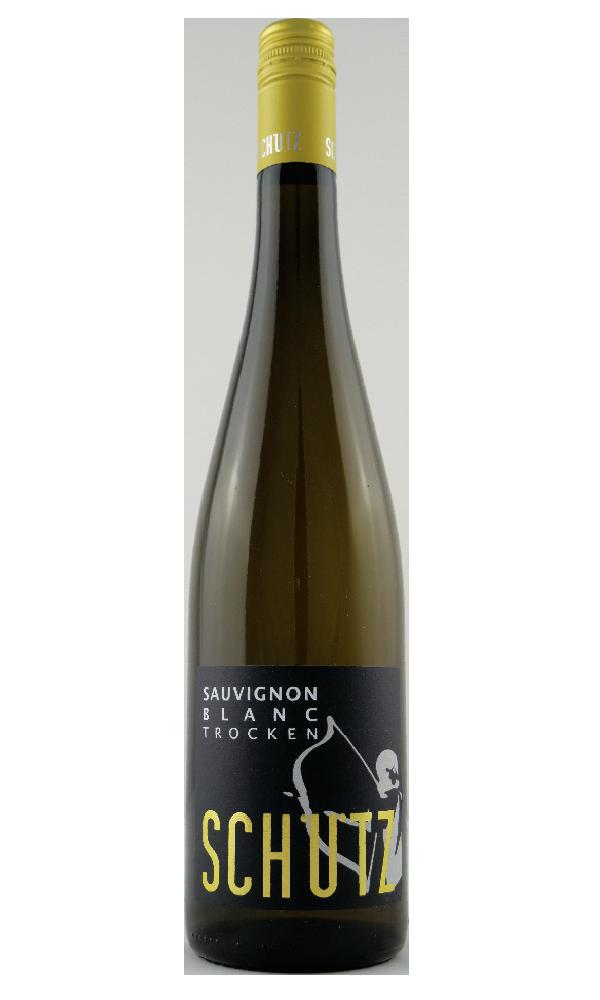 Sauvignon Blanc_WG SCHUETZ